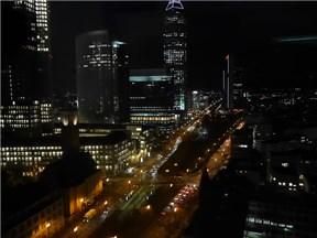 Sehenswürdigkeiten Frankfurt