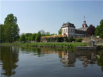Hanau